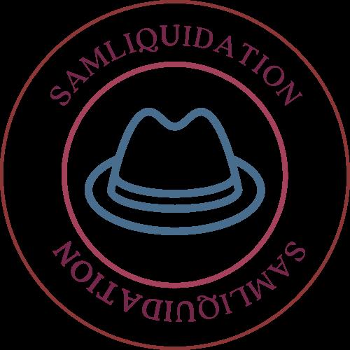 Samliquidation